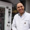 come-scegliere-distributore-automatico-farmacia-ciliegi-marostica