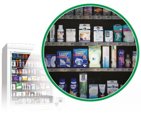 come-scegliere-distributore-automatico-farmacia-come-diporre-prodotti