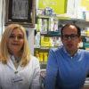 come-scegliere-distributore-automatico-farmacia-negri-arona