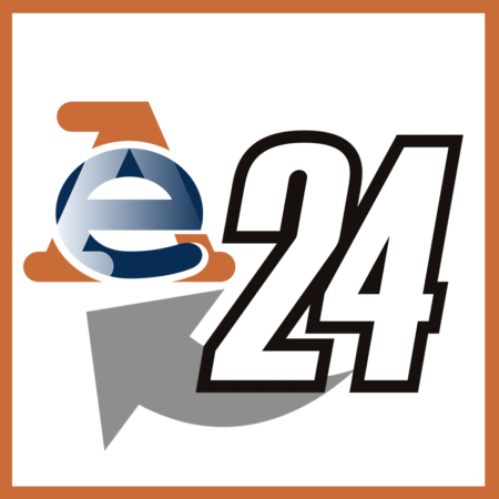 APP AE24