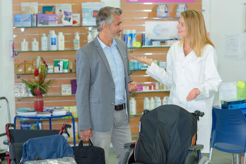 come-scegliere-doistributore-automatico-farmacia