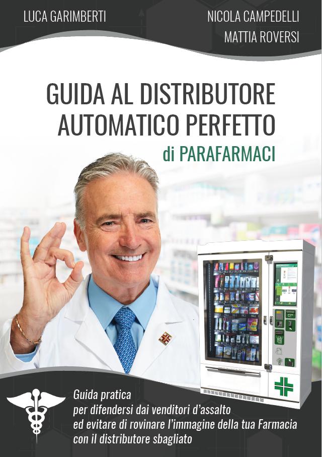 copertina-guida-distributore-automatico-farmacia-perfetto